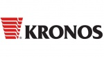 KRONOS FOOD PRODUCTS