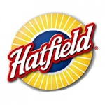 HATFIELD FOODS REFIGERATED